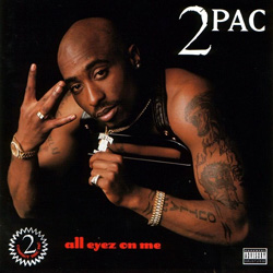 classic-album-tupac-all-eyez-on-me