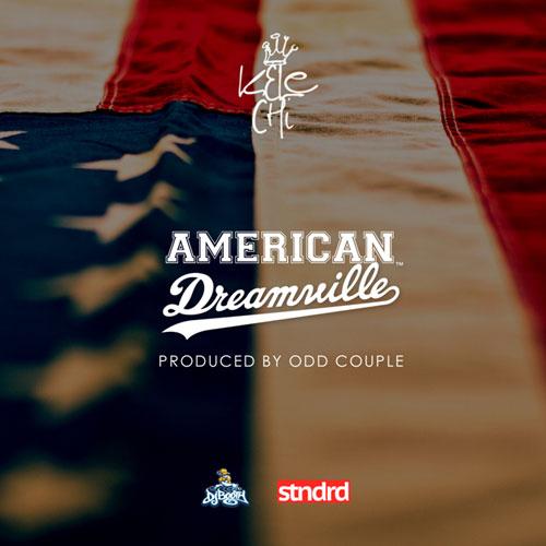 2016-01-07-kelechi-j-cole-american-dreamville