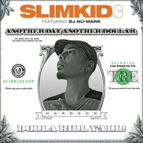 slimkid3-another-day-1110113