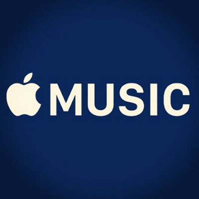 2015-10-07-apple-music-3-million-subscribers
