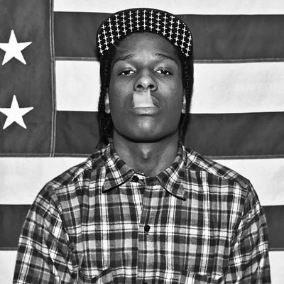 asap-rocky-in-mix-1222111