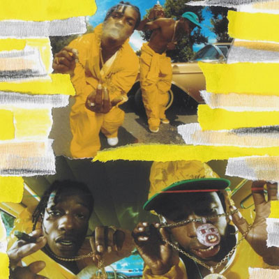 2015-09-08-asap-rocky-tyler-the-creator