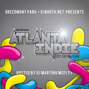 official-atlanta-indie-fest-mixtape-0725111