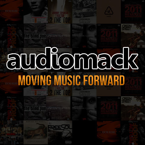 djbooth-audiomack-0309121