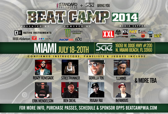 istandard-presents-beat-camp-2014