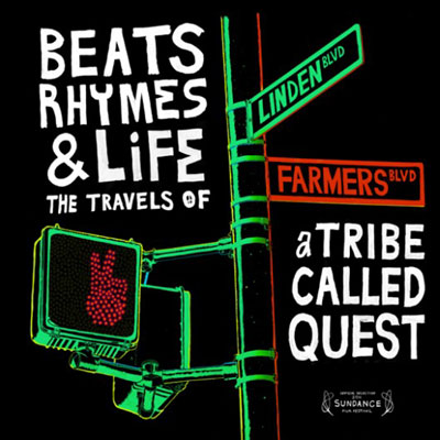 beat-rhymes-life