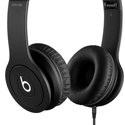win-a-pair-of-beats-by-dre-headphones