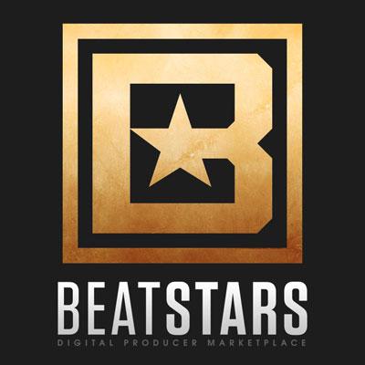 beatstars-graduates-beta-021114