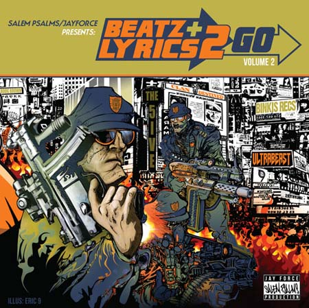 beatz-lyrics-2-go-documentary-0305121