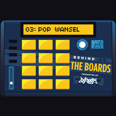 behind-the-boards-pop-wansel