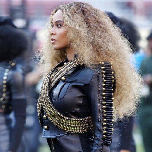 2016-02-08-beyonce-formation-super-bowl-rudy-giuliani