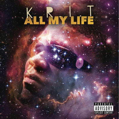 2015-11-20-big-krit-all-my-life-album