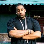 2015-08-25-dallas-hip-hop-songs