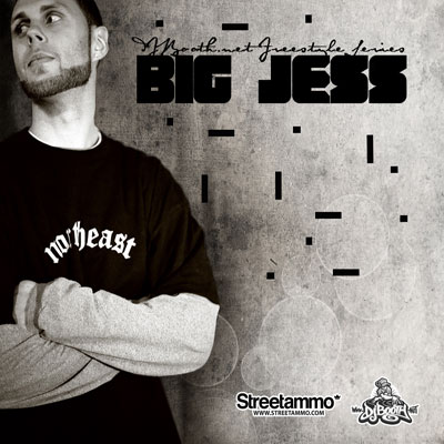 big-jess-djbooth-freestyle-0228111
