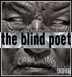 halo-blind-poet-0830111