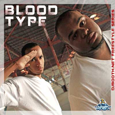 blood-type-djbooth-freestyle-0523111