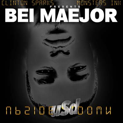 bei-maejor-upside-down-0305101