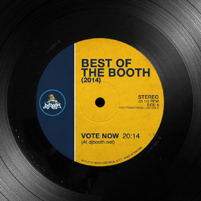 2014-djbooth-best-of-the-booth-award-winners