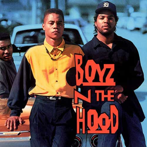 10-best-hip-hop-movies