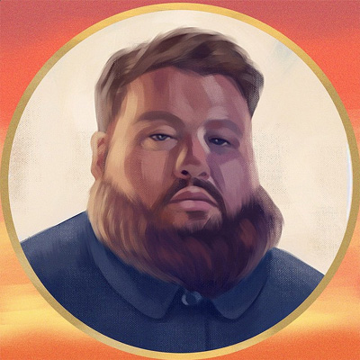 Mr. Wonderful: A Surprisingly Serious Talk With Action Bronson About Music