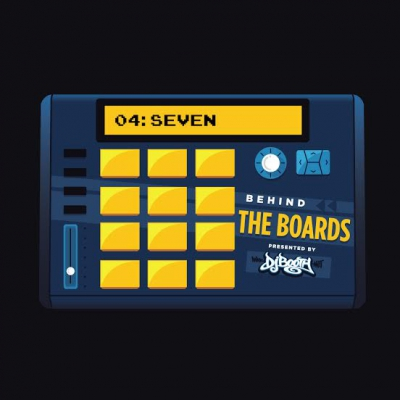 behind-the-boards-seven