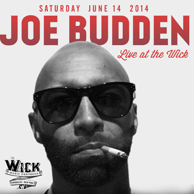 win-tickets-joe-budden