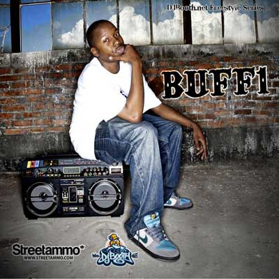 buff1-djbooth-freestyle-0201111