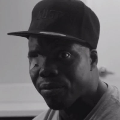 2015-10-01-bushwick-bill-documentary