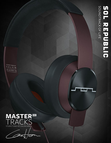 Headphone Giveaway!