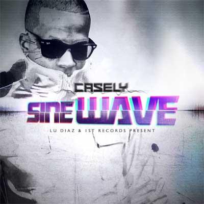 casely-sinewave-0707101