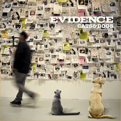 evidence-breaks-down-09151101