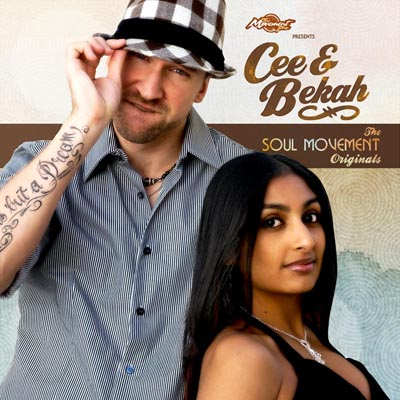 cee-bekah-soul-movement-1102101