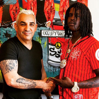 2015-11-30-chief-keef-suspended-filmon-deal