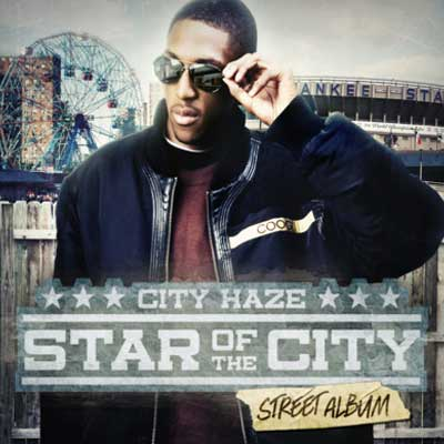 city-haze-star-city-mixtape-0519101