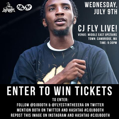 cj-fly-giveaway-0702141