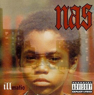 classic-hate-the-internet-hates-on-nas-illmatic