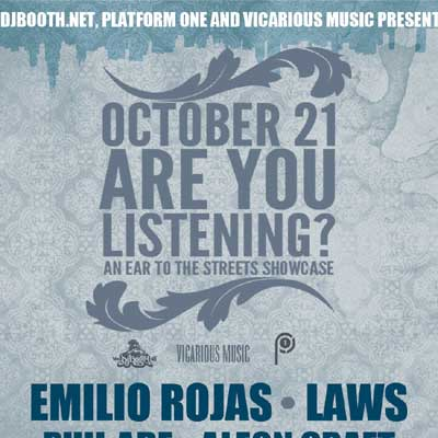 listening-cmj-showcase-1013101
