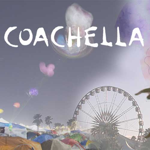 next-year-coachella