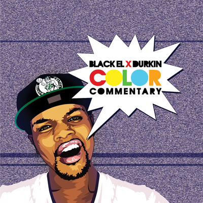 black-el-color-commentary-0901101