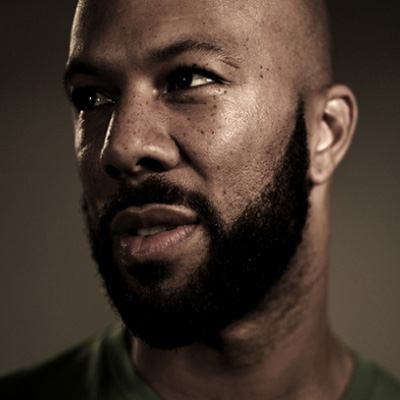 "Common on ""Nobody's Smiling"", Chicago & His 5 Best Albums (Interview)"