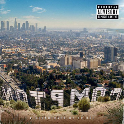 2015-08-01-dr-dre-will-release-new-album-compton-a-soundtrack