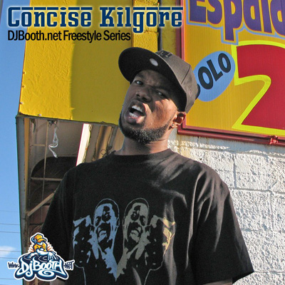 concise-kilgore-spits-djbooth-freestyle-0523101