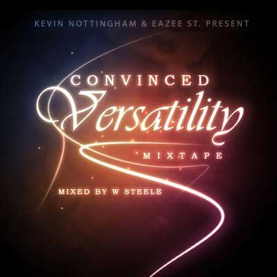 convinced-versatility-1019101