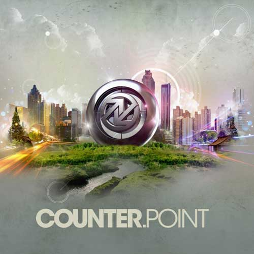 counterpoint-music-festival