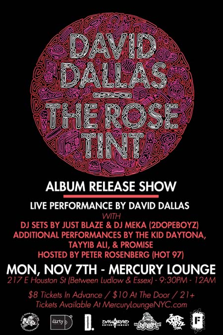 dallas-rose-tint-release-1101111