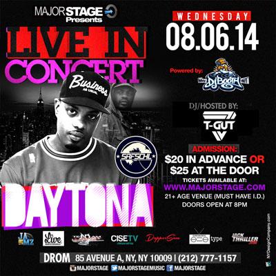 daytona-live-0711141