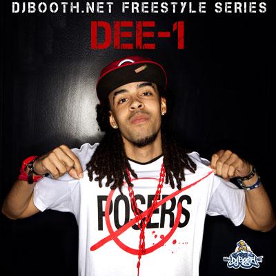 dee-1-djbooth-freestyle-0510111