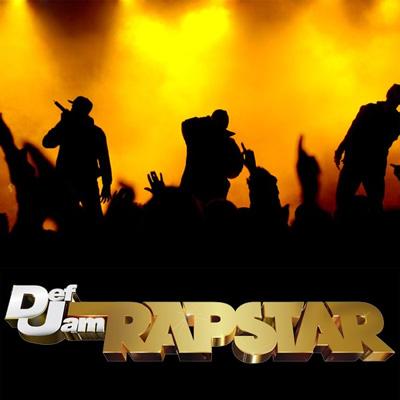 defjam-rapstar-contest-0913012