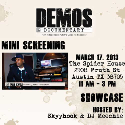 demos-documentary-sxsw