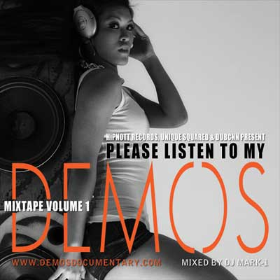 please-demos-0518111